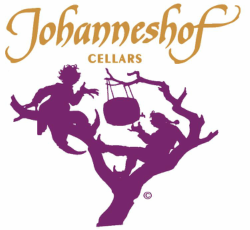 Johanneshof Cellars - Handcrafted Boutique Wines from Marlborough